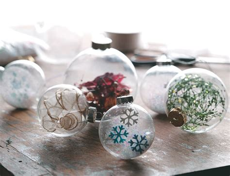 diy paper ornaments 15 cool diy paper tree ornaments shelterness