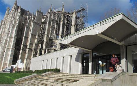 Galerie Nationale De La Tapisserie Beauvais by A Beauvais La Galerie Nationale De La Tapisserie S