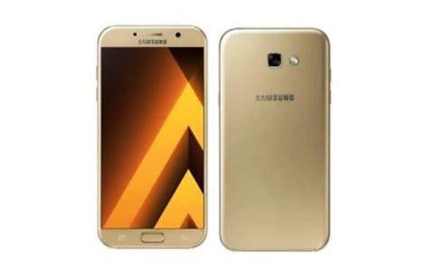 Harga Samsung J7 Bulan Februari 2018 harga samsung galaxy a7 2017 baru bekas februari 2019