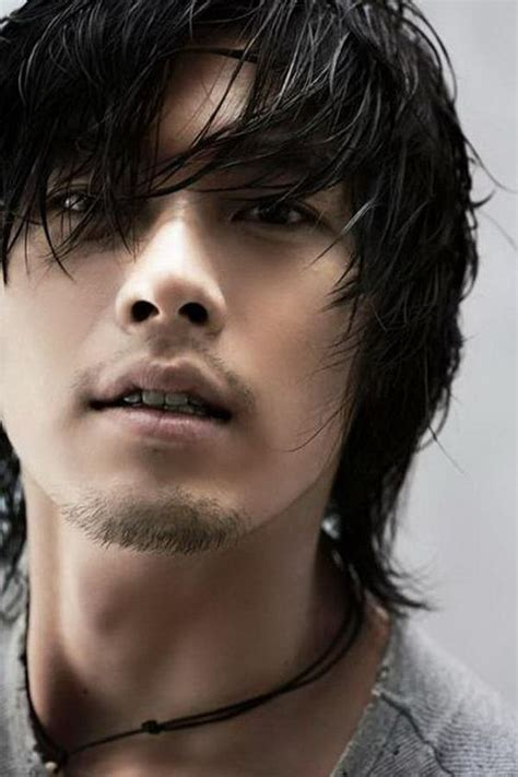 Hairstyles For Asian Guys by Asian Hairstyles For 30 Best Hairstyles For Asian Guys