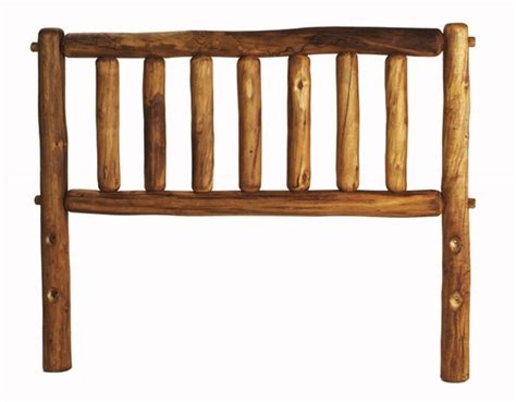 Log Beds Cheap 28 Images Bed Frames Rustic Metal Bed Frames Barnwood Beds Cheap