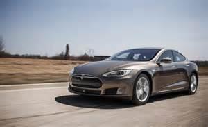 Is Tesla A Hybrid 2017 Tesla Model S Hybrid Future Car Release