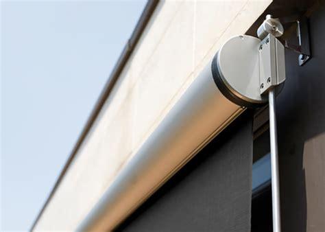 tende verticali da esterno tende tecniche da ufficio scegli la qualit 224 di carraro casa