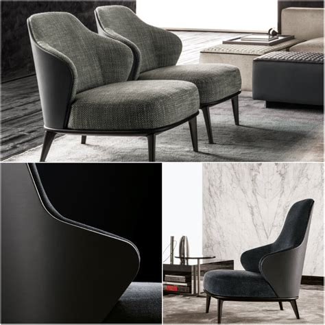 Italian Sofa Brands by Italian Furniture Brands Ideas Minotti Introduces Leslie