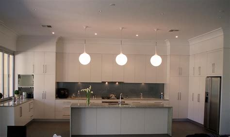 Kitchen Design Adelaide Kitchens Inspiration T C Joinery Pty Ltd Australia Hipages Au