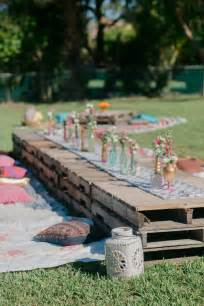 birthday backyard ideas 50 outdoor ideas you should try out this summer