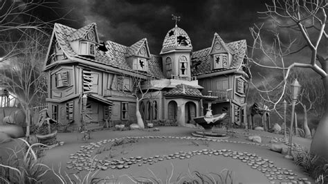 octagonal houses and their opposite haunted houses in wisconsin octagonal houses and their