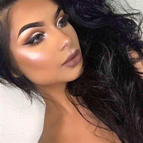 makeup highlighter highlighter purple tiara pressed highlighter 36mm pan