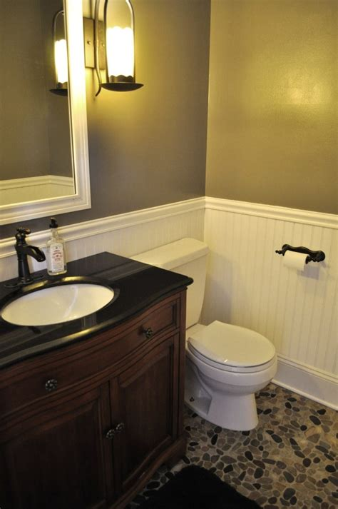 diy bathroom remodel floor 12 best images about bathroom remodel on diy bathroom remodel drawers and hexagons