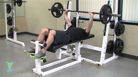 youtube bench youtube bench press 28 images bench press how to do it right youtube bench press