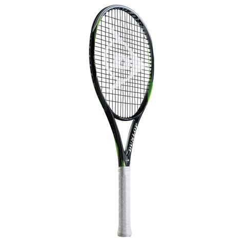 Raket Dunlop Biomimetic Tour 1000 Dunlop Biomimetic F4 0 Tour Tennis Racket Sweatband