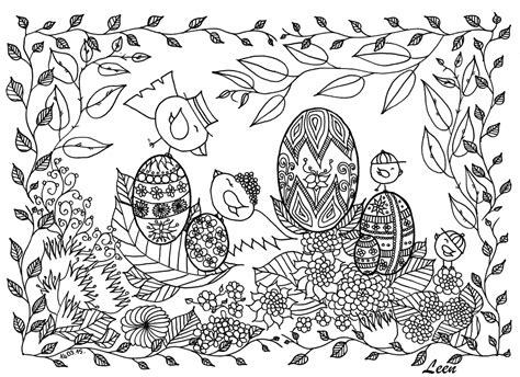 doodle free printables get this free printable doodle advanced coloring pages
