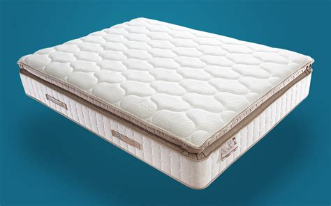 deal beds sealy royale geltex 2200 pocket mattress single for 554 95