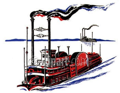 river boat clipart riverboat clipart clipart panda free clipart images