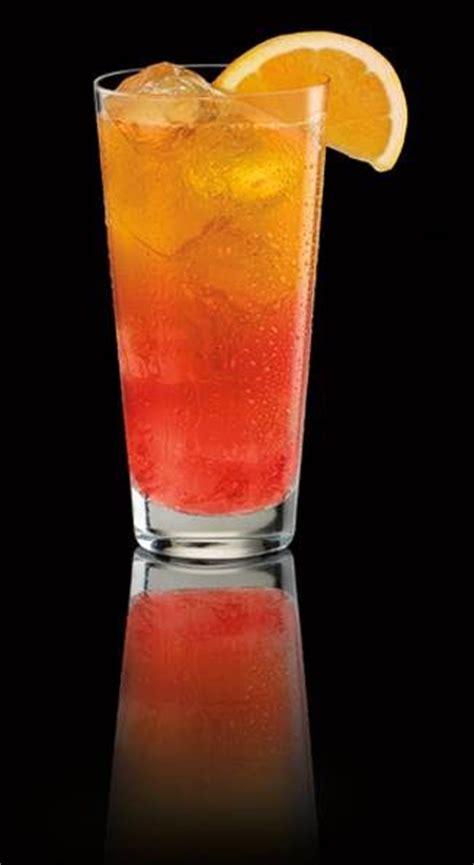 captain spiced rum and orange juice cranberry orange juice with captain 174 white rum