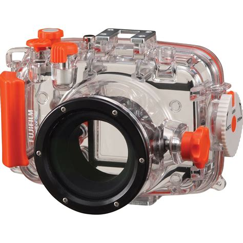 Jual Casing Hp Waterproof fujifilm wp xq1 waterproof for xq1 digital 16415386
