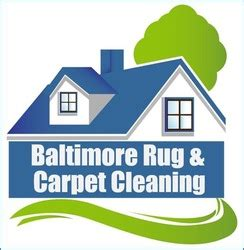 baltimore rug cleaning baltimore rug and carpet cleaning llc pikesville md 21208 homeadvisor