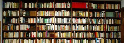 libreria orientale literatura en moncloa madrid el aleph libros
