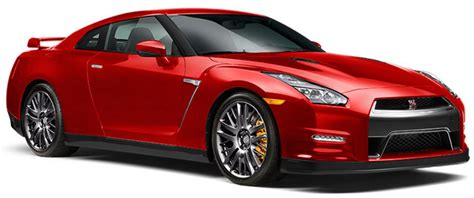 nissan car models nissan gt r price specs review pics mileage in india