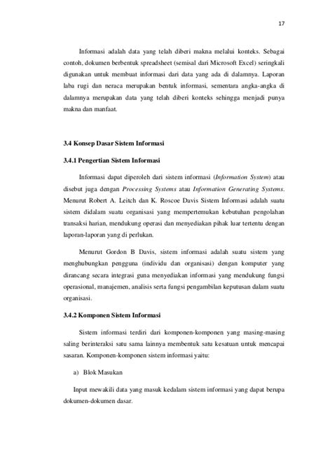 contoh laporan quality control konstruksi contoh laporan kerja praktek kp just another wordpress