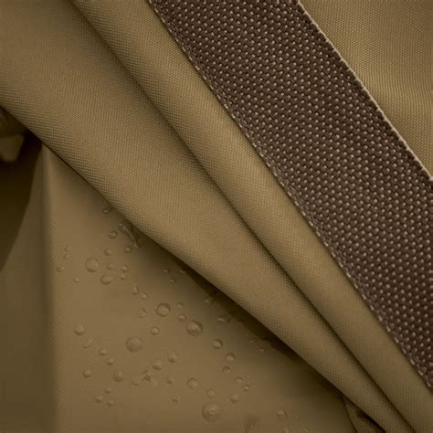 Fabric For Covers by Classic Accessories 55 219 042401 Ec Hickory