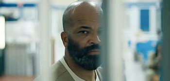 jeffrey wright plays jeffrey wright plays a prisoner in first trailer for hbo s