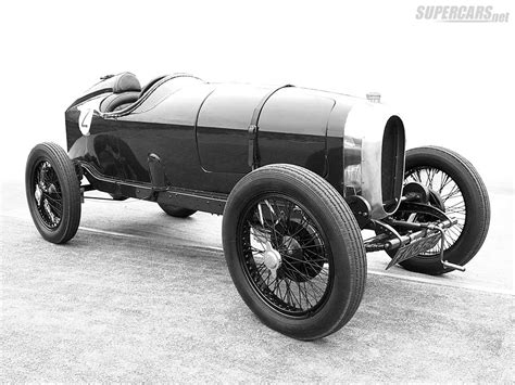 bugatti type 1 1922 bugatti type 29 30 indianapolis supercars net