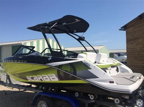 scarab jet boats for sale by owner 21 best jet boats images on pinterest jet boat boats