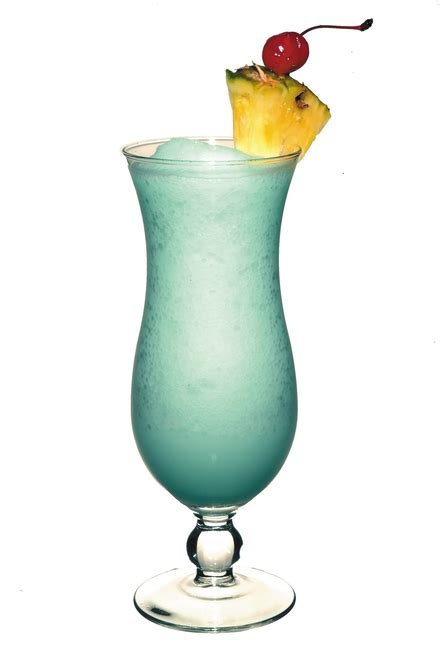 blue hawaiian cocktail blue hawaiian cocktail recipe
