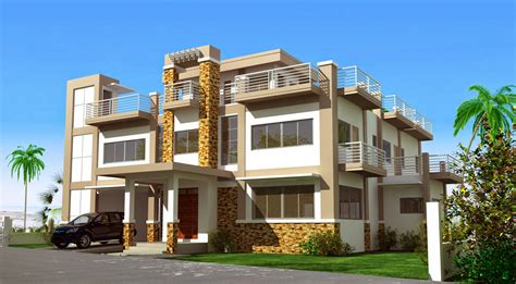 house designs in the philippines pictures pictures of beautiful houses in the philippines house and home design