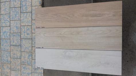 stock piastrelle per esterni stock pavimenti e rivestimenti in ceramica a zungoli