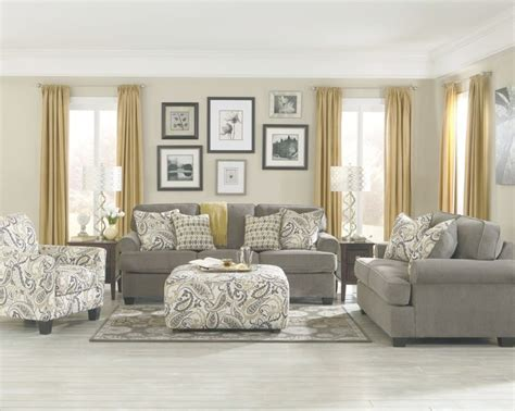 beautiful living room sets beautiful living room sets home design