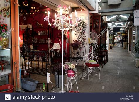 home decor shopping in bangkok furniture and home decorations shop in chatuchak weekend