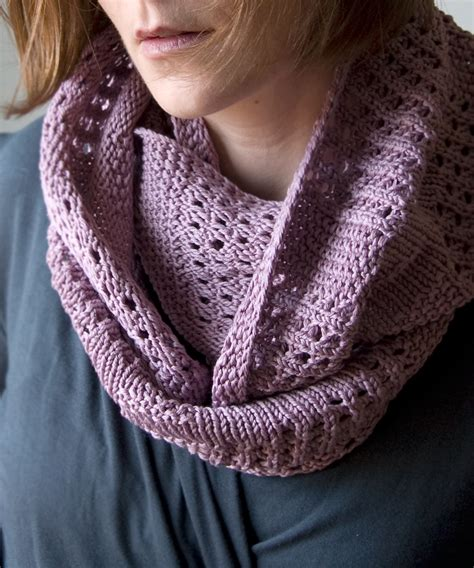 knitted cowl patterns canaletto cowl tricksy knitter by megan goodacre