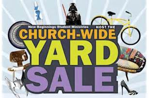 church garage sale images search