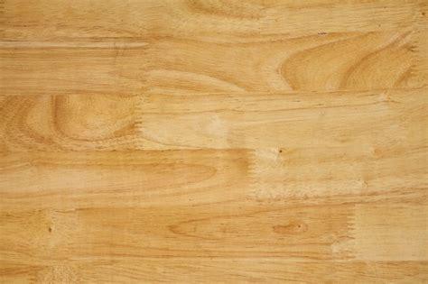 imagen de fondo de madera foto gratis textura y fondo de madera descargar fotos gratis