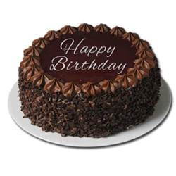 kuchen bilder same day cake delivery buy order cake archies