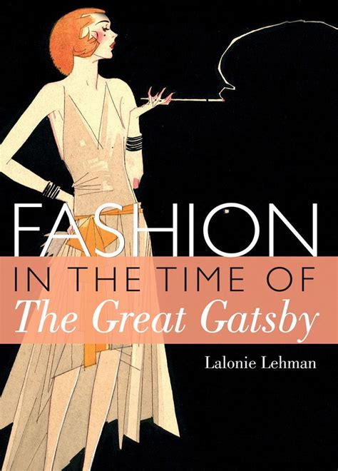 theme of time the great gatsby 119 best images about 1920 s dresses on pinterest day