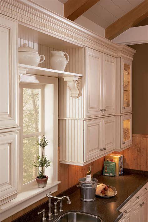 over the shelf kitchen 25 best ideas about shelf over window on pinterest