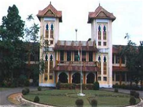 Cusat Mba by Cusat Kochi Opens Mba M Tech Admissions 2013 Careerindia