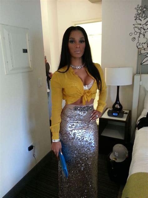 27 best joseline hernandez images on joseline