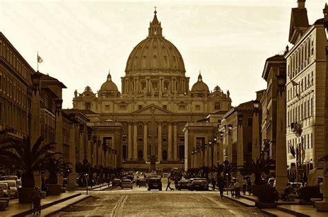 imagenes de iglesias catolicas iglesia catolica romana gallery