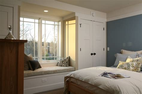 showhouse bedroom ideas libertyville not so big showhouse traditional bedroom chicago by susanka faia
