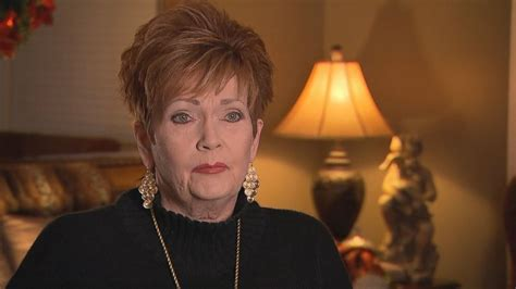 roy moore lost roy moore accuser it s a relief to know he lost abc news