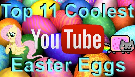 Top 8 Places To This Easter by Top 11 Coolest Easter Eggs