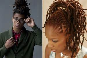 dreads hairstyles for prom download