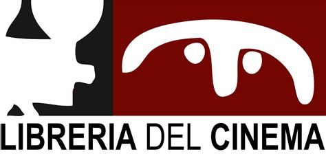 libreria cinema roma dieci locali librosi the books blender