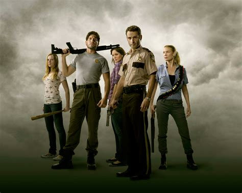 Walking Dead the walking dead wallpapers hd wallpapers backgrounds photos pictures image pc