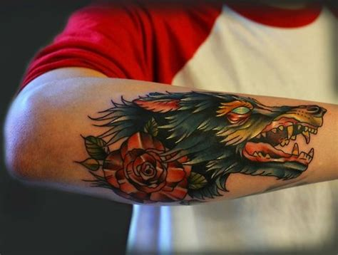 tattoo fixers in leeds 52 best images about ink wolf head tattoo on pinterest
