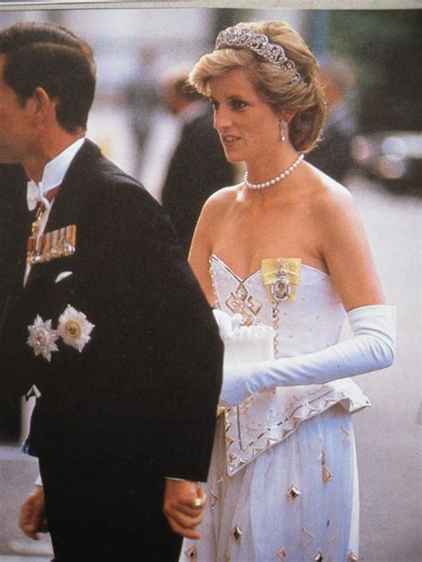 princess diana and charles charles diana princess diana pinterest